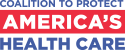 Coalition to Protect America's Health Care